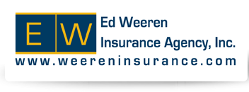 Ed Weeren Insurance Agency, Inc
